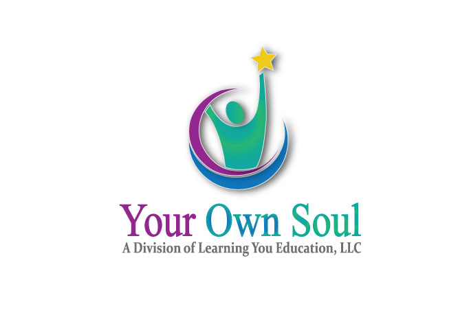 Your Own Soul Logo