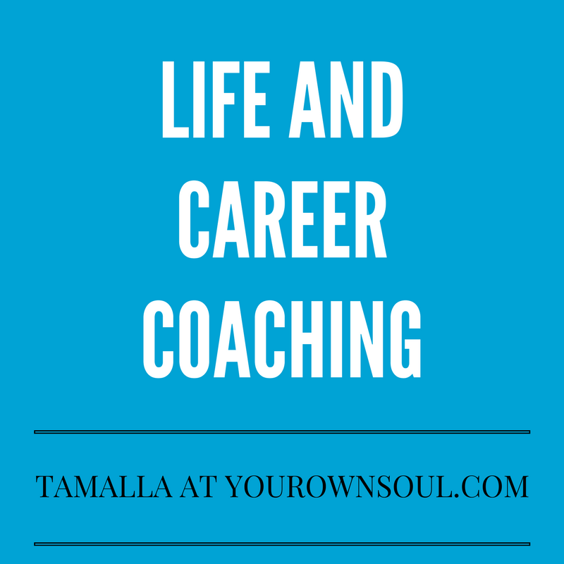 LIFE AND CAREER